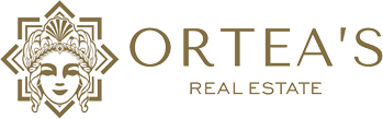 ORTEA'S REAL ESTATE